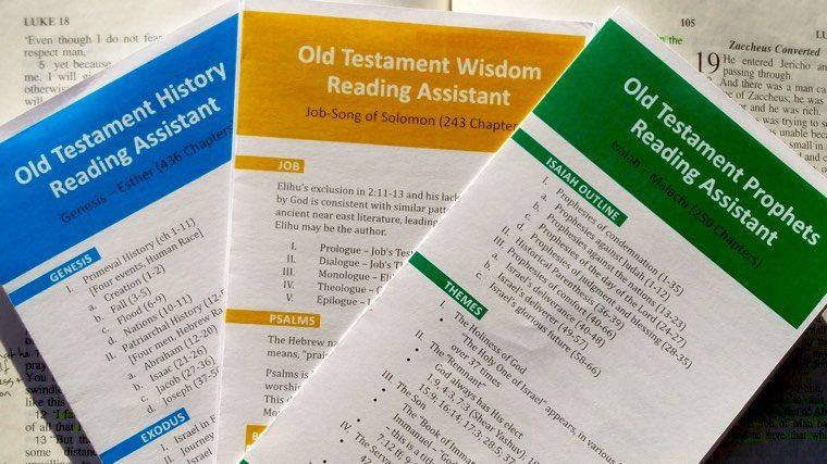 2016-07_readingassistants