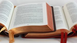 Find your ideal bible reading plan