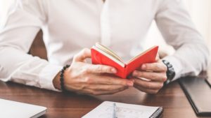 How to memorize the Bible one memory verse at a time