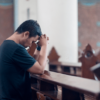 4 Ways God develops humility in His people