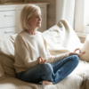 Mindfulness Meditation: 3 Reasons Christians need to abstain