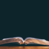 Here is the ultimate guide to the best Bible reading plans